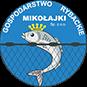 Gospodarstwo Rybackie Mikołajki